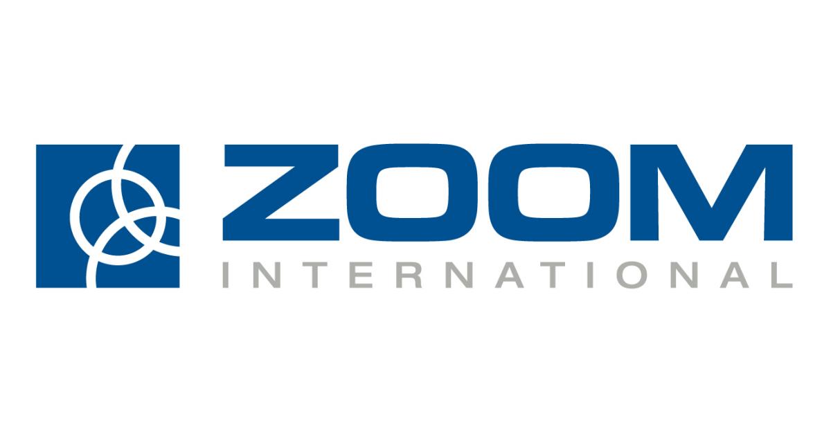 ZOOM_International_logo_hubspot