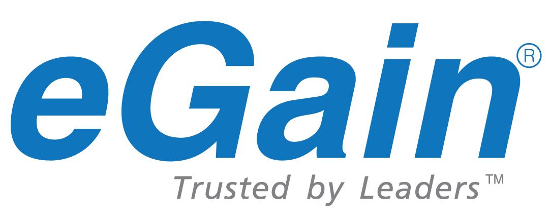 logo_egain