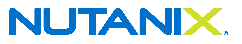 nutanix-logo-transparent-hirez300