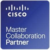 Cisco_Master_Collaboration_Partner_May2016