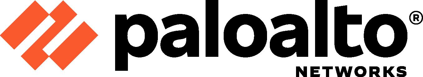 PANW_Parent_Brand_Primary_Logo_RGB (3)