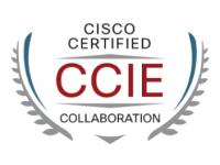 cisco_ccie_collaboration